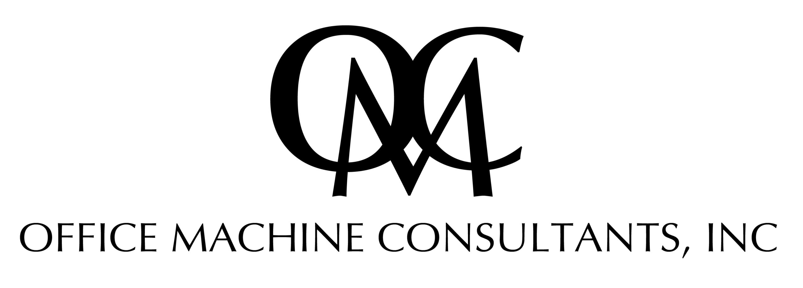 Office Machine Consultants, Inc.